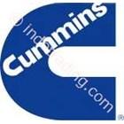Cummins Engine - Spare Part ( Suku Cadang) 1
