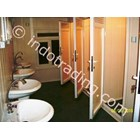 Jual Modifikasi Container Toilet Closet Urinal Whastafel 10/20/40 Feet