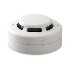 Multi Purpose Smoke Detector Type AH-0311