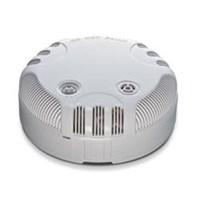 Single Station Smoke Detector Type QA31