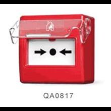 Fire Alarm Type QA0817
