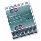 Module Series QA17-H