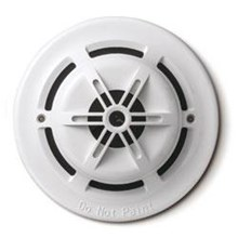 Addressable Combination Smoke & Heat Detector Type
