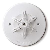 Addressable Heat Detector Type QA06