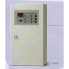 Fire Alarm Control Panel Type 00212