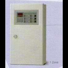 Fire Alarm Control Panel Type 00212