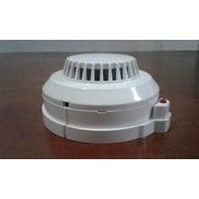 Ionization smoke detector AH 0131 Horing Lih