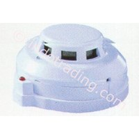 Photoelectric Smoke Detector AHS871