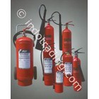 Abc Dry Chemical Powder Fire Extinguisher Brand Vitec