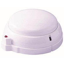 Mechanical Rate Of Rise Heat Detector Type AHR871