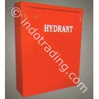 Box Hydrant Type A1 (Indoor) Brand Zeki