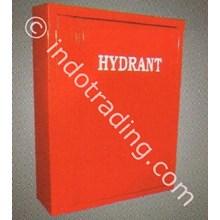 Box Hydrant Type A1 (Indoor) Brand Zeki