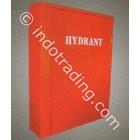 Hydrant Box Tipe A2 (Indoor) Merk Zeki