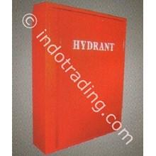 Box Hydrant Type A2 (Indoor) Brand Zeki