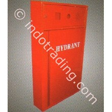 Box Hydrant Type B (Indoor)