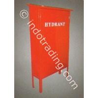 Jual Hydrant Box Tipe C (Outdoor)