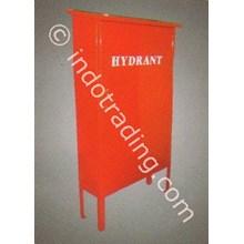 Box Hydrant Type C (Outdoor)