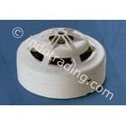 Combination Smoke And Heat Detector Type Q05