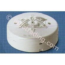Heat Detector Type Q06
