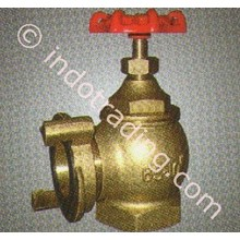 Hydrant Valve Type Vdh Coupling
