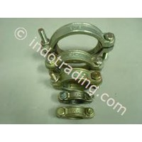 Sell Fittings And Hose Clamp