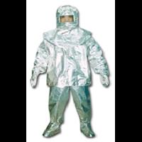Jual Pakaian Pelindung Hwayan DNXF-1