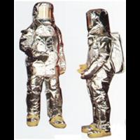 Jual Proximity Suit Tipe 7008A