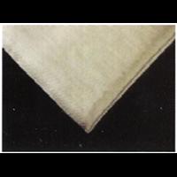 Welding Fiberglass Fabric Tipe HT-800