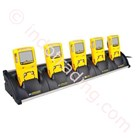 Sell Gas Detection Tools Bw Microclip Xt