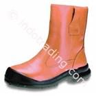 Jual Sepatu Safety Kings Tipe Kwd805c