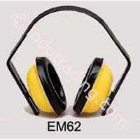 Jual Pelindung Pendengaran Blue Eagle Tipe Em62