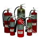 Sell Assorted Fire Tube