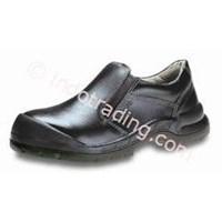 Jual Sepatu Safety Kings Tipe Kwd807
