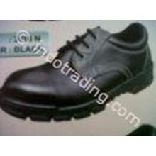 Sepatu Safety Optima 3018N