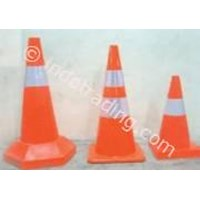 Traffic Cone 911