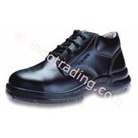 Sepatu King's Kws701