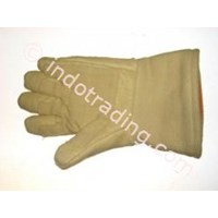 Sell Castong Kevlar Glove Aby-5T