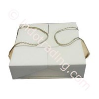 Wedding Box Ii