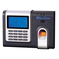Jual Bio-Gen Ac150 Rc