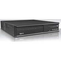 Sell Lc6808f  Nvr 8 Channel ( 500G Hdd ) And Support 8 Sata Harddisk