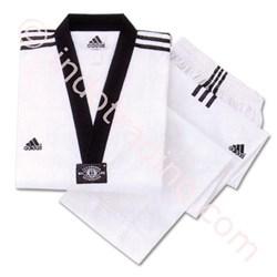 Dobok Taekwondo Adidas Grandmaster
