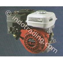 Genset Honda Tipe Gx120