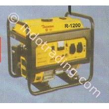 Generator Tipe R-1200 Merk Tagawa