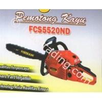 Jual Pemotong Kayu Firman Tipe Fcs5520nd