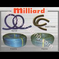 Milliard Hoses