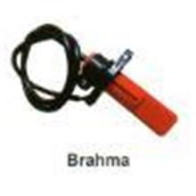 Burner Control (Brahma 2)