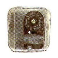 Jual Krom Schroder Pressure Switch