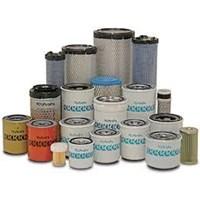 A Wide Range Of Filter