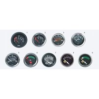 Sell Pressure Gauges