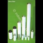 Filter Udara Ultra Filter M-Plus